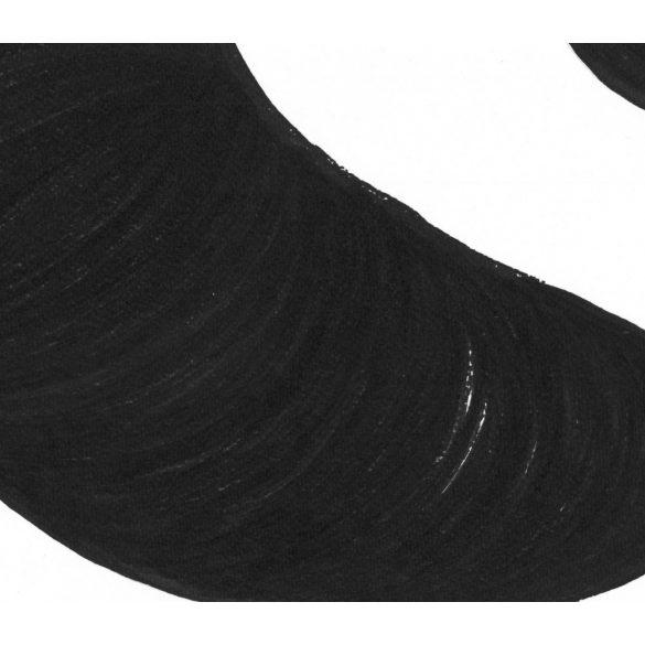 Varázsbabok - 50x70cm